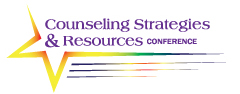 school climate culture conference educator education conference teach principal school counselor conference counseling strategies