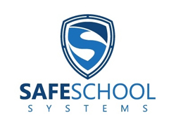 safe_school_systems